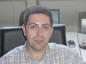 dimitrios_lyridis